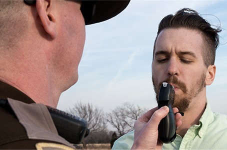What to Do If You Get a DUI in Oklahoma