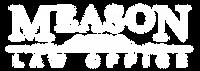 MLO Logo Draft3.6 (WHITE).png