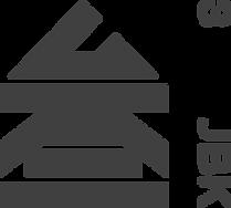 3jbk Logo_singleform.png