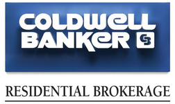 Coldwell Banker Residential Realty