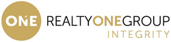 Realty One Group Integrity
