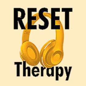 PTSD Reset Therapy Foundation
