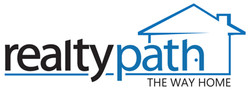 Realty Path