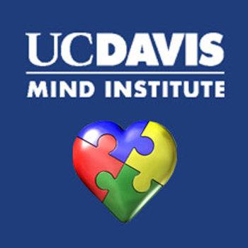 UC Davis Autism Mind Institute