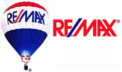 Re/Max Realty