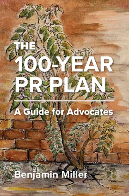 100-Year PR Plan - front cover.jpg