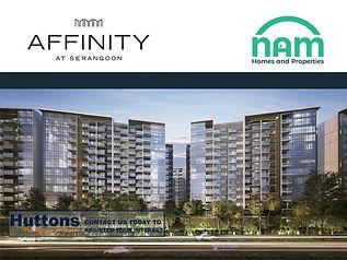 Homepage Sing Property-18.jpg