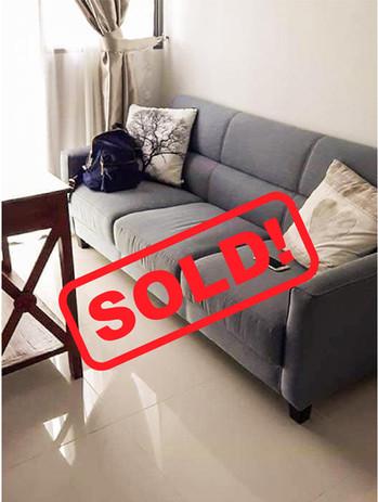 Sold-06.jpg