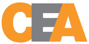 CEA+logo+new.png