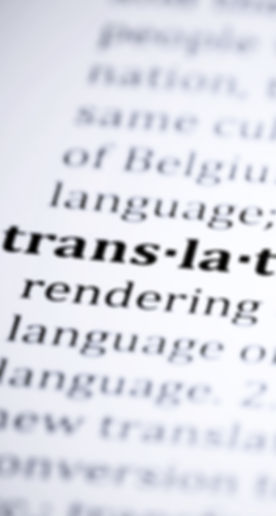 trans-la-tion_edited_edited_edited.jpg