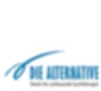kiel logo Zettel.png