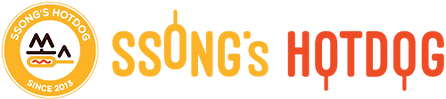 ssongs_logo_500.png