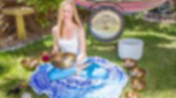 Reiki Las Vegas, Las Vegas Reiki, Las Vegas Energy Healing, Energy Healing Las Vegas, Las Vegas Sound Healing, Sound Healing Las Vegas, Sound Bath Las Vegas, Las Vegas Sound Bath, Chakra Healing Las Vegas, Las Vegas Chakra Healing, Las Vegas Chakra Balacning, Chakra Balancing Las Vegas, Reiki Classes Las Vegas, Reiki Classes Las Vegas, Summerlin Reiki, Reiki Summerlin, Reiki Mater Las Vegas, Las Vegas Reiki Master, Energy Healer Las Vegas, Las Vegas Energy Healer, Michelle Kellogg, Mindful Mystic, Mindful Mystic Las Vegas, Michelle Kellogg Las Vegas, Angel Card Readings Las Vegas, Las Vegas Angel Card Reading, Las Vegas Angel Card Reader