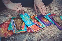 michelle kellogg, angel card readings, angel card reader, angel oracle reading, angel tarot reading, las vegas angel card readings, las vegas angel card reader, las vegas angel oracle reading, las vegas angel oracle reader, las vegas CACR, mindful mystic angel card readings, angel cards, angel cards las vegas, las vegas angel cards,