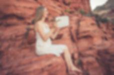 Reiki Las Vegas, Las Vegas Reiki, Las Vegas Energy Healing, Energy Healing Las Vegas, Las Vegas Sound Healing, Sound Healing Las Vegas, Sound Bath Las Vegas, Las Vegas Sound Bath, Chakra Healing Las Vegas, Las Vegas Chakra Healing, Las Vegas Chakra Balacning, Chakra Balancing Las Vegas, Reiki Classes Las Vegas, Reiki Classes Las Vegas, Summerlin Reiki, Reiki Summerlin, Reiki Mater Las Vegas, Las Vegas Reiki Master, Energy Healer Las Vegas, Las Vegas Energy Healer, Michelle Kellogg, Mindful Mystic, Mindful Mystic Las Vegas