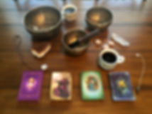michelle kellogg, angel card readings, angel card reader, angel oracle reading, angel tarot reading, las vegas angel card readings, las vegas angel card reader, las vegas angel oracle reading, las vegas angel oracle reader, las vegas CACR, mindful mystic angel card readings, angel cards, angel cards las vegas, las vegas angel cards,