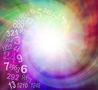 numerology report, numerology, numerology profile, mindful mystic numerology, personal numerology report, personalized numerology,
