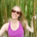 Online Reiki Class, Online Reiki Course, Digital Reiki Class, Digital Reiki Course, Mindful Mystic Online Class, Mindful Mystic Online Course, Mindful Mystic Online Reiki Class, Mindful Mystic Online Reiki Course, Michelle Kellogg, Michelle Kellogg Reiki Master, Michelle Kellogg Las Vegas