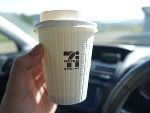 【3C分析の事例】セブンコーヒーから学ぶマーケティング戦略