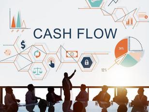 【財務スキル】キャッシュ・フロー計算書(C/F)を理解してみる