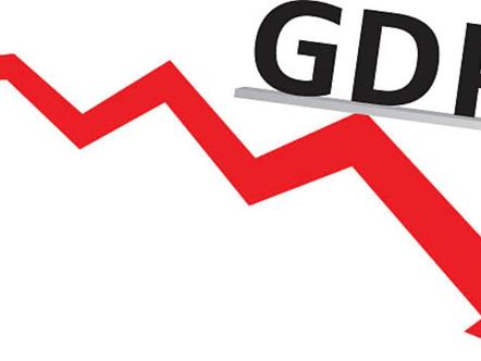 国のお金を知っているか?GDPを改めて理解してみる。