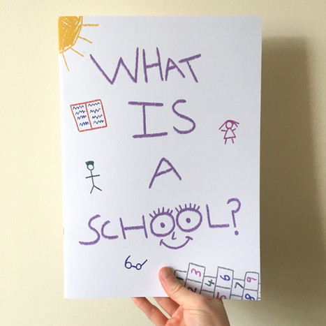 What is a School?