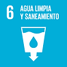 S_SDG-goals_icons-individual-rgb-06.png