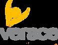 logo-laranja-verace-cinza.fw.png