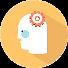 Habilidades para o Trabalho - Competências Socioemocionais