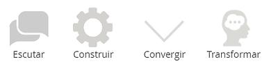 metodologia empresas.png