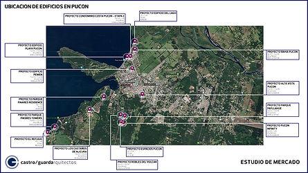 PUCON-EDIFICIOS.jpg