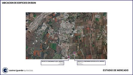 BUIN-EDIFICIOS.jpg