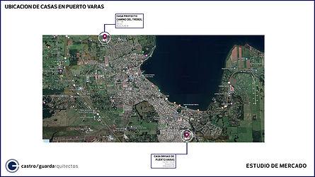 PUERTO-VARAS-CASAS.jpg