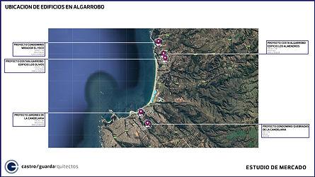 ALGARROBO-EDIFICIOS.jpg