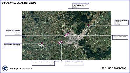 REMUCO-CASAS.jpg