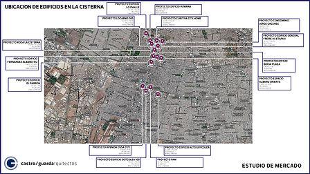 LA-CISTERNA-EDIFICIOS.jpg