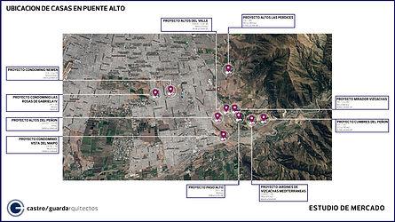 PUENTE-ALTO-CASAS.jpg