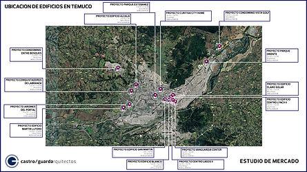 TEMUCO-EDIFICIOS.jpg