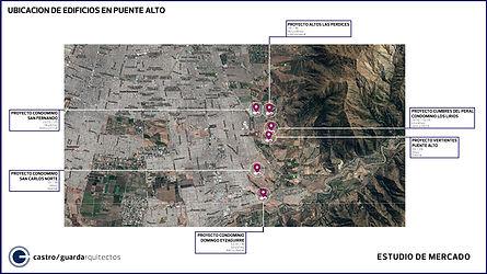 PUENTE-ALTO-EDIFICIOS.jpg