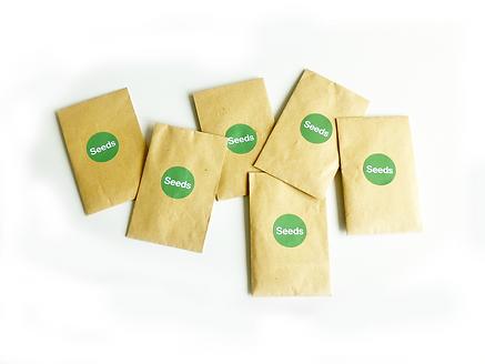 seed_packaging.png