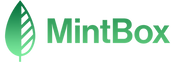 Logo_with_smaller_%20leaf_edited.png