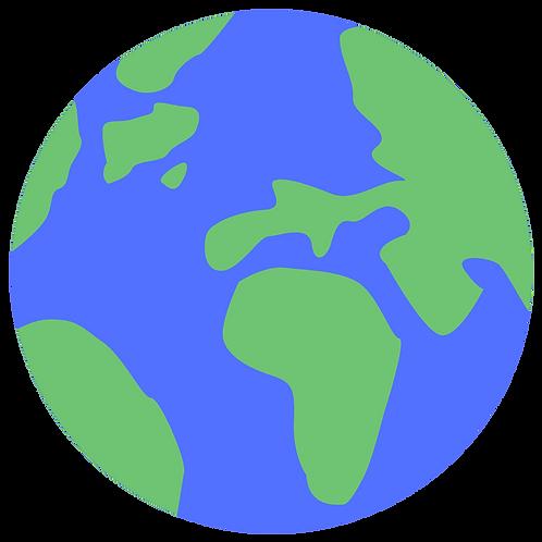 new_globe_design.png