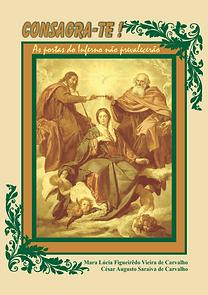 livros Carolie - Portas.png
