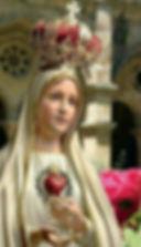 Nossa_Senhora_de_Fátima_02.jpg