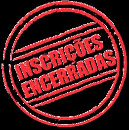 insc_encerradas1.png