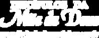Logo DMD 2.png