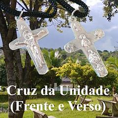 Cruz 14 05.png