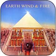 Earth wind & fire.jpg