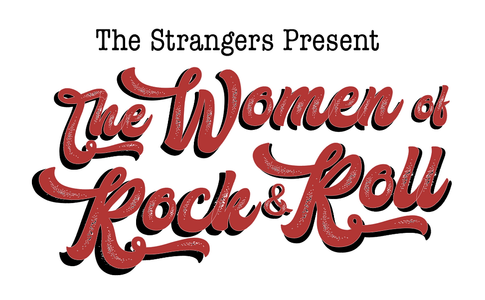 women rock and roll.png