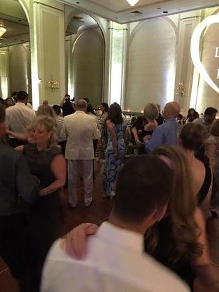 IMG Lauren's Wedding 1.JPG
